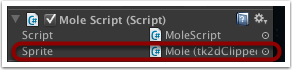img/script_with_mole_attached.png